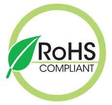 RoHs test